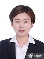 刘雪平:18805177133