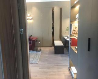 嘉兴 南湖区 第一医院旁 现房急售 酒店式公寓 loft精装修特价