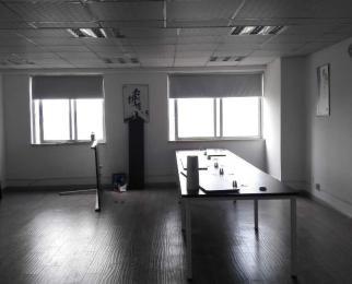 太平洋大厦23层3室2厅2卫120.12平方产权房简装