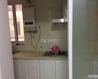 保利西江月 家居精装三房 装修美丽 拎包入住 随时看房