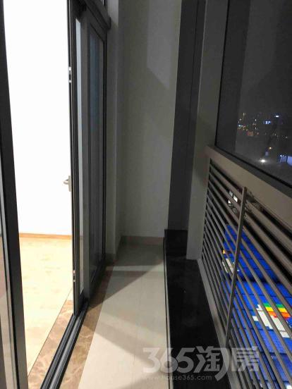 西田公馆52平米整租精装可注册