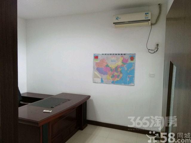 苏州顺达商业广场2室1厅1卫88.00�O豪华装