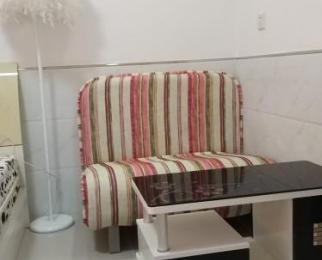 枫情国度尚园1室1厅1卫30平米整租精装