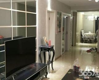 明辉 南山丽都B区 3室豪华装修 全明户型 采光好 可贷款 随时看房