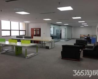 安科大厦招商部直招84至1154�O可选新城科技园精装办公房