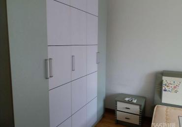 【整租】戎泰山庄4室2厅