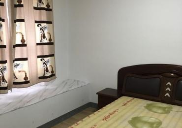 【整租】天正理想城2室2厅