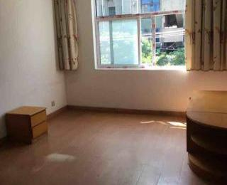 杨庄北村2室1厅1卫59平米整租精装