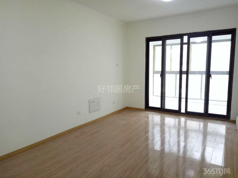 碧桂园仙林东郡4室2厅2卫128平米2014年产权房精装