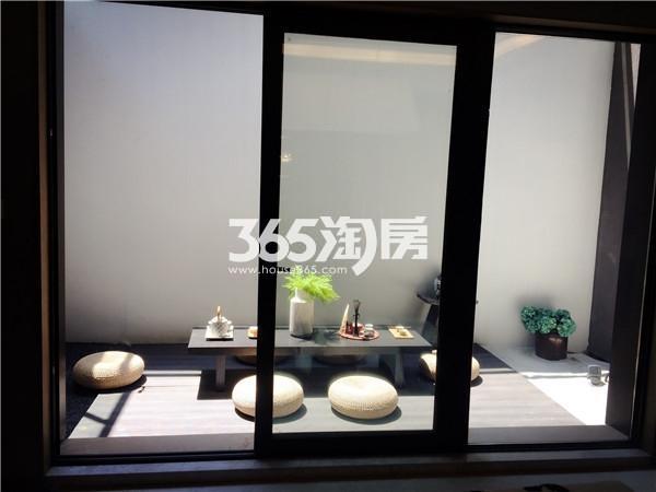 瑞安翠湖山饮茶处(10.10)