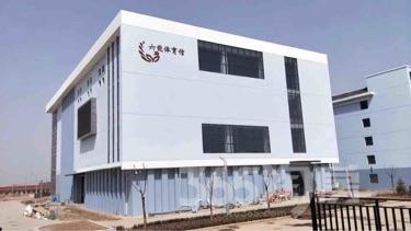 兰州大名城2室2厅1卫85平米精装产权房2018年建