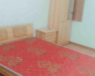 华业苑2室1厅1卫80平米整租精装