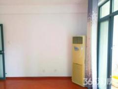 东海大麦公寓 1居室 可拎包入住