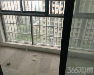 拉丝桥通成紫都二期华苑 10楼 毛坯房 房型正气 采光无遮挡