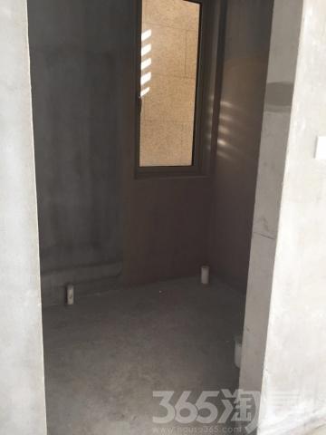 市民中心 雅居乐中央府 锡师附小XUE区 机关幼儿园 改善首选好房