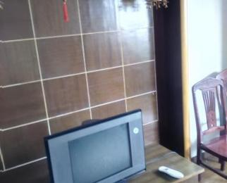 五福家园3室2厅1卫88.00㎡整租精装