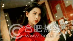 北京赛车pk10招代理:免费送榨汁机/空调被/食用油啦!@寻找掼蛋王,星达城购物中心掼蛋大赛招募啦!