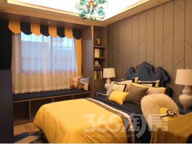枫华府第,特价一套房,精装低于市场价新市古镇边