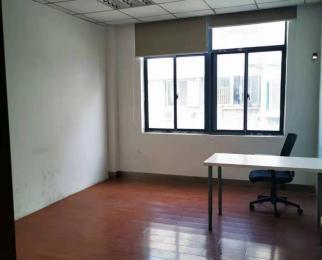 出租新街口大行宫万谷众创空间文化产业园30平米可注册