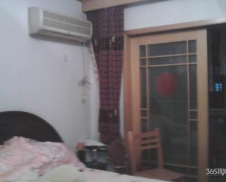 <font color=red>仁义里小区</font>2室1厅1卫50平米