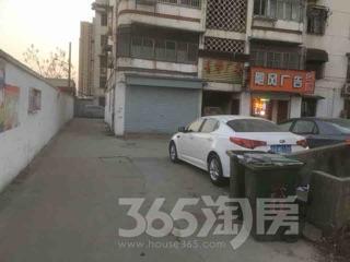 长江东路临街旺铺出租
