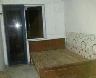 迈皋桥金盛隔壁3室1厅1卫80.00㎡整租毛坯