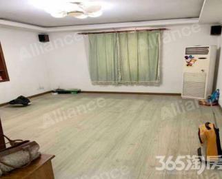 富丽山庄好房急租 豪华装修 楼层佳位置好 小区环境优美