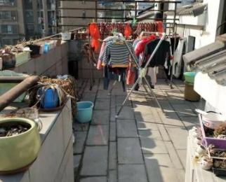琥珀花园精装复式小洋房 新城学校 送退台满2年 碧水湾旁