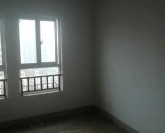 南山郦都C区 25楼 84.5平2室 ,毛坯 66万 满2年 蚌山分校学区房