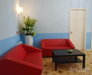 <font color=red>金都汇广场</font>2室1厅1卫74.24平米整租精装