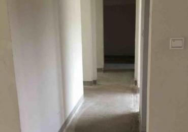 【整租】恒大金碧天下3室1厅