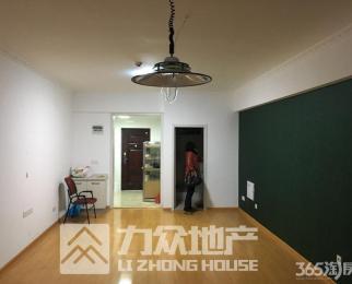 张家山单生公寓+看房方便+<font color=red>拎包入住</font>+多套房源+临近2院