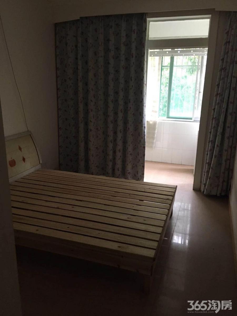 畅园新村 ,精装两室,拎包入住!!