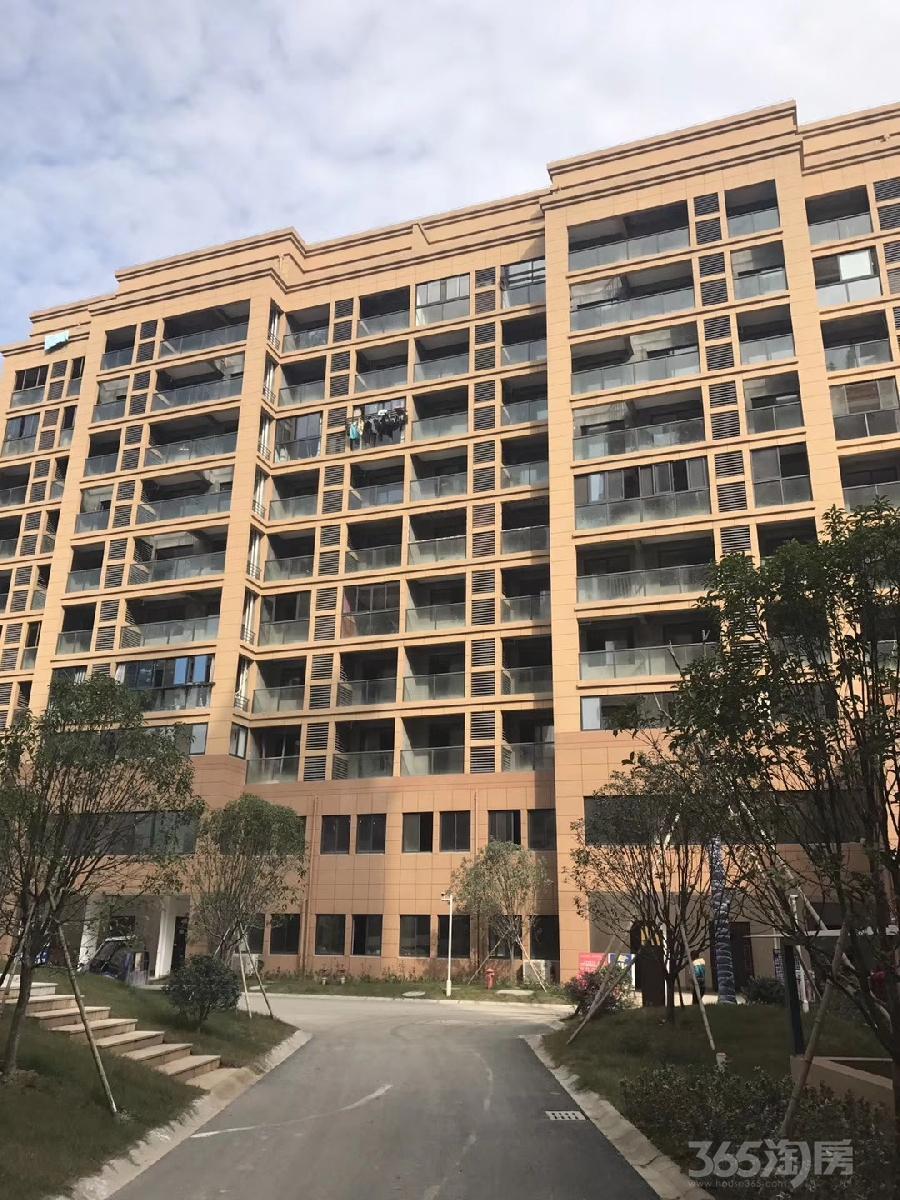 杭州高铁房仅七千五起建德华宇悦府不限无需条件落户