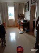 亚龙湾1室1厅1卫50.34平方产权房精装