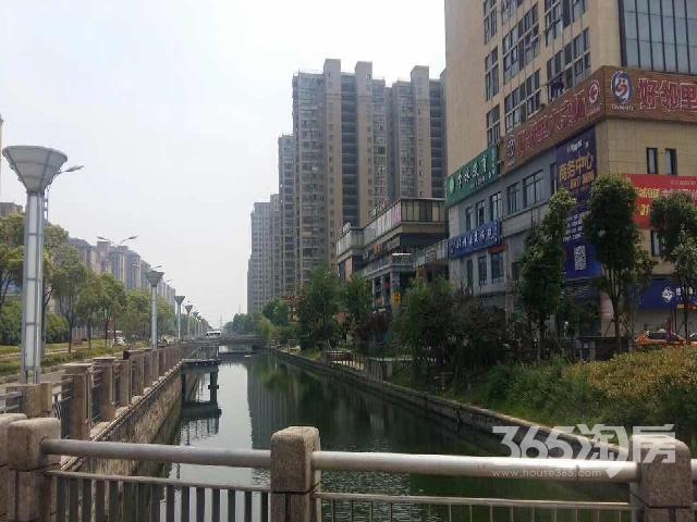 苏州幸福公馆,50万地铁房,内部房源,投资首选。
