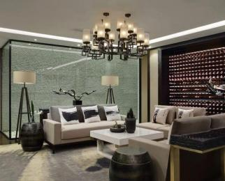 江宁秣陵街道黄金地段独栋大厦出租 适合宾馆 公寓 教育