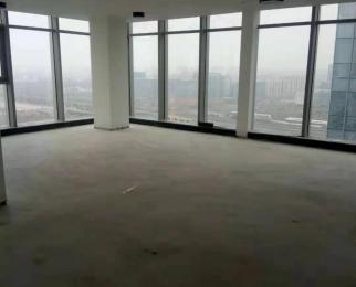 南京南站绿地之窗1000到3000平招租