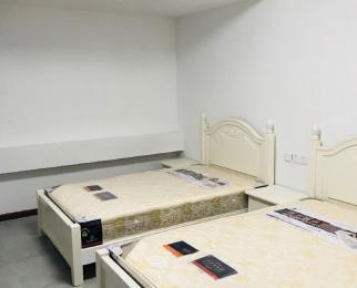 西湖区古荡龙都大厦1室0厅1卫35平米整租精装