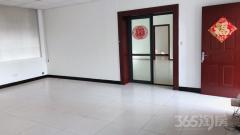 城苑科创园208平米精装整租