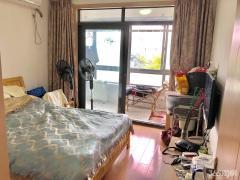 【365自营房源】伟星金域蓝湾 精装两房 超大飘窗 业主诚售 无税