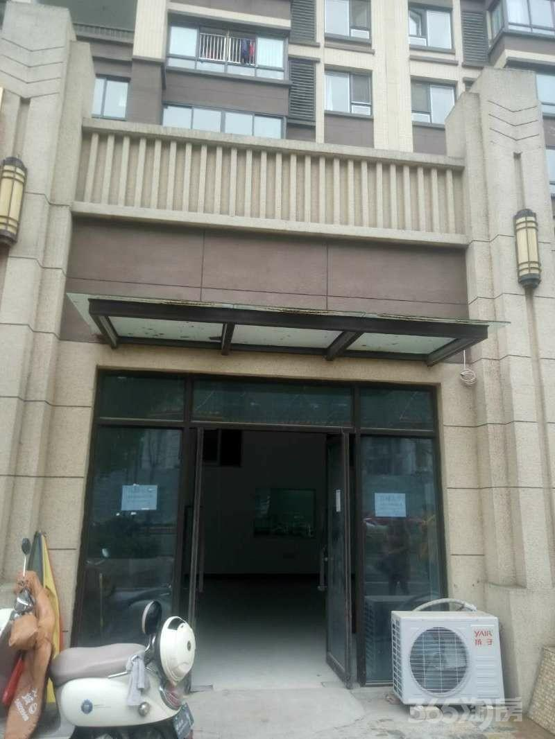 亚东同城逸境74平米2017年新铺精装