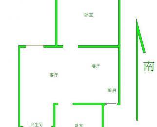 南师附中陪读 鲁迅园小区 校门口 三牌楼 虹桥中心 回龙桥
