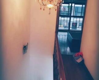 石城香榭2室2厅1卫44平米2007年产权房精装