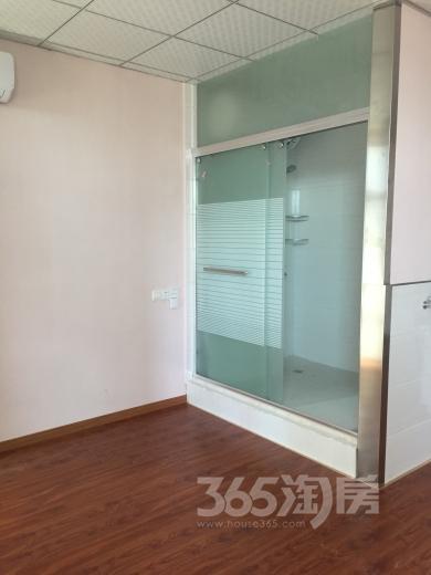 义乌小商品城单身公寓1室1厅1卫45.00㎡整租豪华装