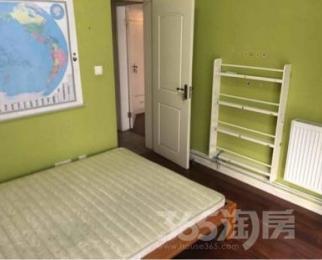 翠屏清华园3房精装暖气片中央空调学区房