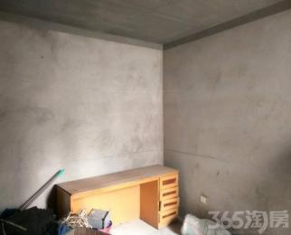龙子湖海亮明珠 2室2厅 全新毛坯 满二无税 南北通透