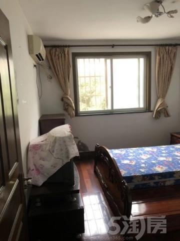 友新路425号 超划算好房 3室2厅 2楼 2楼