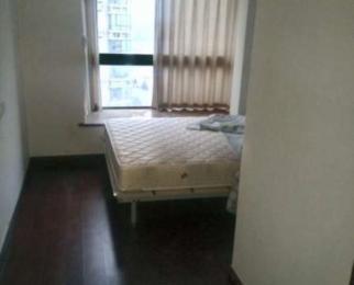 新加坡工业园员工宿舍房出租 新洲人家房子