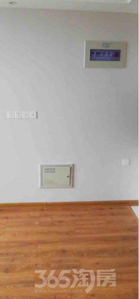 扬州万达广场1室1厅1卫29平米豪华装产权房2018年建